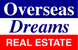 Overseas Property Dreams