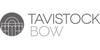 Marketed by Tavistock Bow Limited