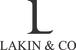 Lakin & Co