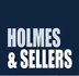 Holmes and Sellers
