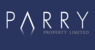 Parry Property logo