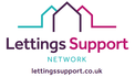 Lettings Support Network
