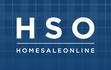 HSO UK Ltd