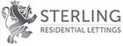 Sterling Residential