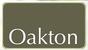Oakton Developments -  Elizabeth Place