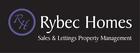 Rybec Homes