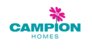 Campion Homes - Rosemount logo