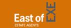 East of Exe Ltd