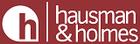 Hausman & Holmes logo