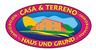 Marketed by Inversiones Casa y Terreno
