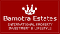Bamotra Estates International