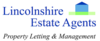 Lincolnshire Estate Agents
