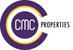 Marketed by CMC Properties
