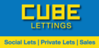 Cube Lettings Wakefield