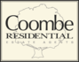 Coombe Residential