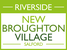 Marketed by Countryside - New Broughton Village