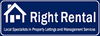 Right Rental Letting Agents Ltd