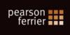 Pearson Ferrier