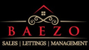 Baezo Sales & Lettings
