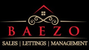Marketed by Baezo Sales & Lettings