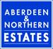 Aberdeen and Northern Estates Ltd