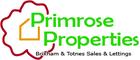 Primrose Properties