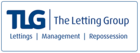 The Letting Group