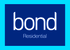 Bond Residential logo