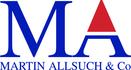 Martin Allsuch