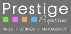 Prestige Properties logo