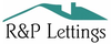 R & P Sales & Lettings Ltd logo