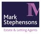Mark Stephensons