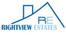 Marketed by Right View Estates