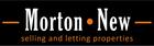 Morton New