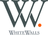 White Walls Agency