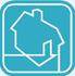 Ryhill Properties