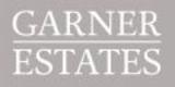 Garner Estates