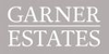Garner Estates logo