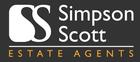 Simpson Scott Estate Agents Ltd