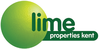 Lime Properties logo