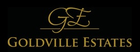 Goldville Estates
