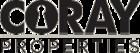 Coray Properties Ltd