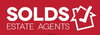 Marketed by Solds Estates Agents Limited