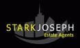 Stark Joseph Estate Agents