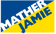 Mather Jamie logo