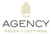 The Agency Lancashire