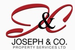 Marketed by Joseph & Co