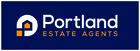 Portland Estate Agents