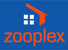 Marketed by Zooplex