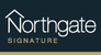 Marketed by Northgate Signature Ltd